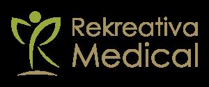Rekreativa Medical - Centar za unaprjeđenje zdravlja čija je misija voditi vas kroz kontinuirani rad na sebi. Pametna Medicinska Gimnastika, Dinamička Neuromuskularna Stabilizacija - DNS®, Joga (Hatha, Vinyasa, Ashtanga), Fleksibilnost kroz pokret, Medicinske vježbe za kralježnicu.